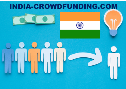 Image result for Fundraising in India